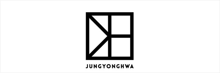 チョン·ヨンファの初のソロアルバム[ある素敵な日]アルバムの画像公開 ネイバーミュージックより